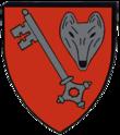Godenhof Logo